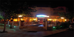 restaurant_01-1140x585