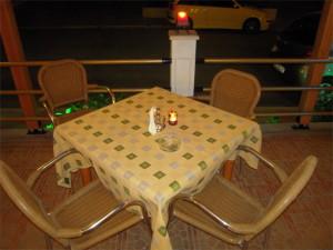 restaurant_05-920x690
