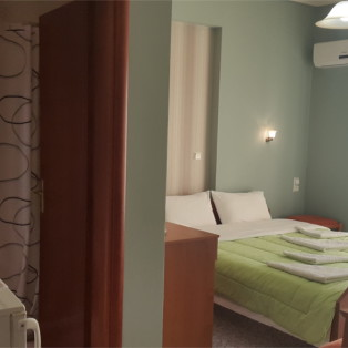 room007_02_1140x585