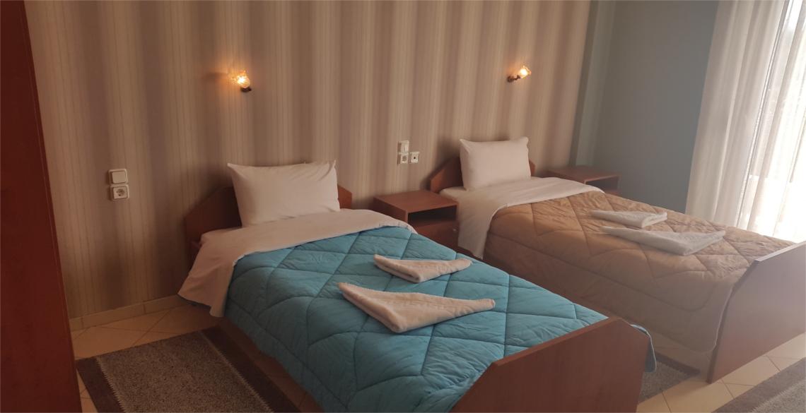 room02_01-1140x585