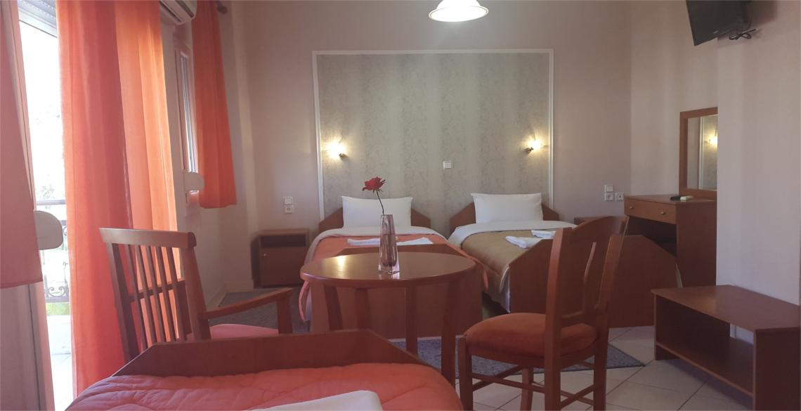 room03_01-1140x585