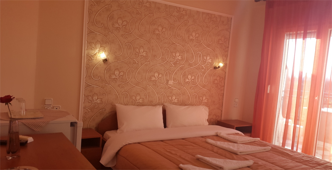 room05_01-1140x585