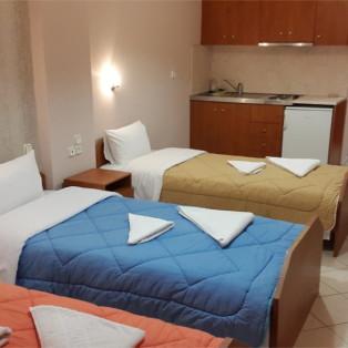 room08_03-1140x585